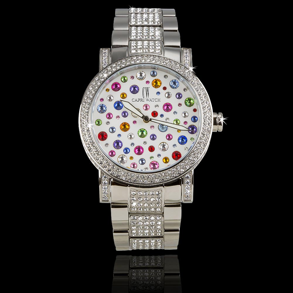 Capriwatch Jewels-prodotti-w5258