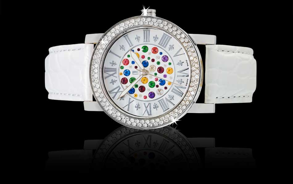 5329_article_blog_capriwatchJewels